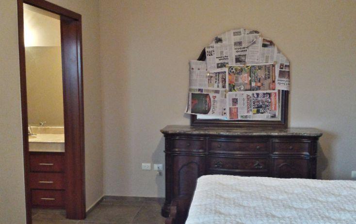 Foto de casa en renta en, privadas de santiago, saltillo, coahuila de zaragoza, 1130609 no 20