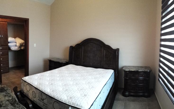 Foto de casa en renta en  , privadas de santiago, saltillo, coahuila de zaragoza, 1130609 No. 22