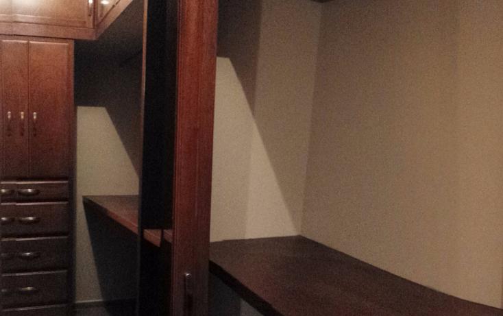 Foto de casa en renta en  , privadas de santiago, saltillo, coahuila de zaragoza, 1130609 No. 24