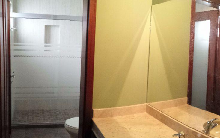 Foto de casa en renta en, privadas de santiago, saltillo, coahuila de zaragoza, 1130609 no 26