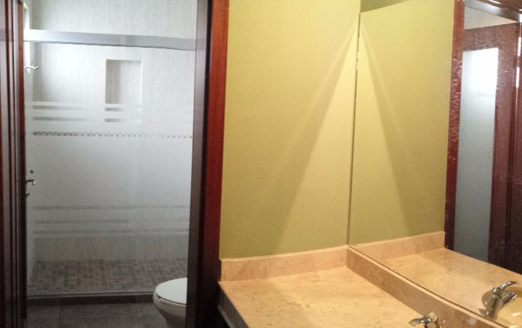 Foto de casa en renta en  , privadas de santiago, saltillo, coahuila de zaragoza, 1130609 No. 26