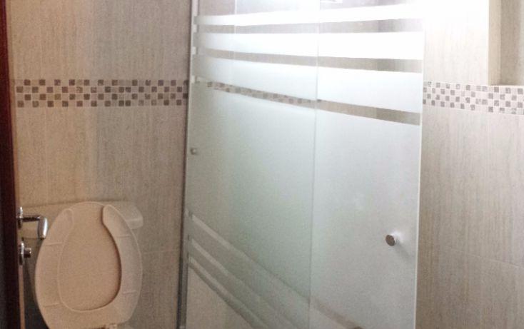 Foto de casa en renta en, privadas de santiago, saltillo, coahuila de zaragoza, 1130609 no 27