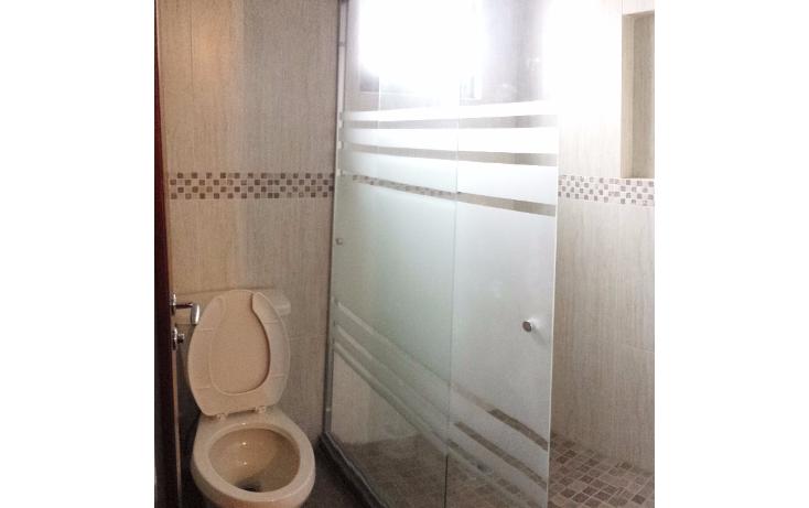 Foto de casa en renta en  , privadas de santiago, saltillo, coahuila de zaragoza, 1130609 No. 27