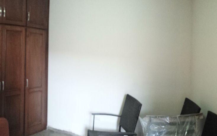 Foto de casa en renta en, privadas de santiago, saltillo, coahuila de zaragoza, 1130609 no 28