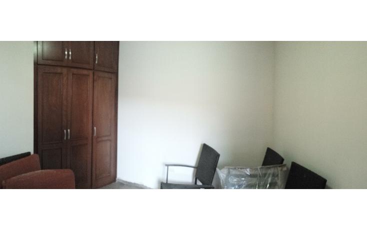 Foto de casa en renta en  , privadas de santiago, saltillo, coahuila de zaragoza, 1130609 No. 28