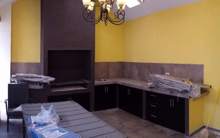 Foto de casa en renta en, privadas de santiago, saltillo, coahuila de zaragoza, 1130609 no 30
