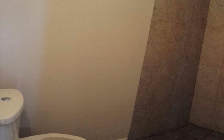 Foto de casa en renta en, privadas de santiago, saltillo, coahuila de zaragoza, 1130609 no 31
