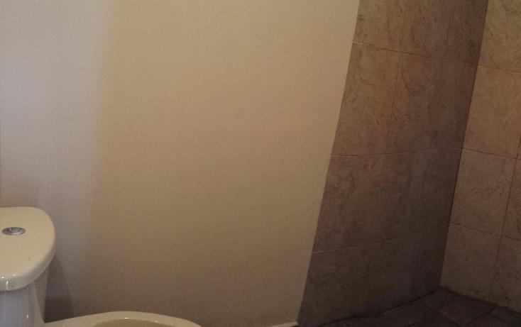 Foto de casa en renta en  , privadas de santiago, saltillo, coahuila de zaragoza, 1130609 No. 31