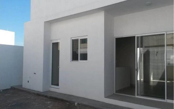Foto de casa en venta en  , privadas de santiago, saltillo, coahuila de zaragoza, 1642210 No. 03