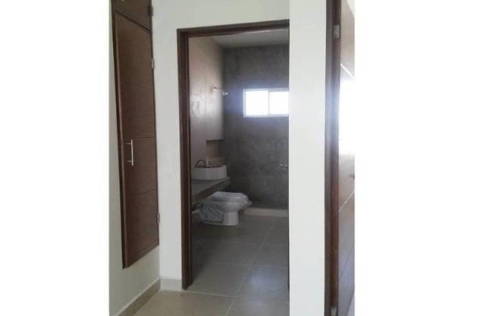 Foto de casa en venta en  , privadas de santiago, saltillo, coahuila de zaragoza, 1642210 No. 05