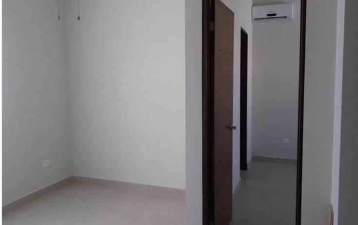 Foto de casa en venta en  , privadas de santiago, saltillo, coahuila de zaragoza, 1642210 No. 07