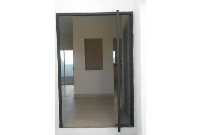 Foto de casa en renta en  , privadas de santiago, saltillo, coahuila de zaragoza, 1647556 No. 03