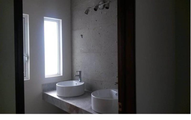 Foto de casa en renta en  , privadas de santiago, saltillo, coahuila de zaragoza, 1647556 No. 06