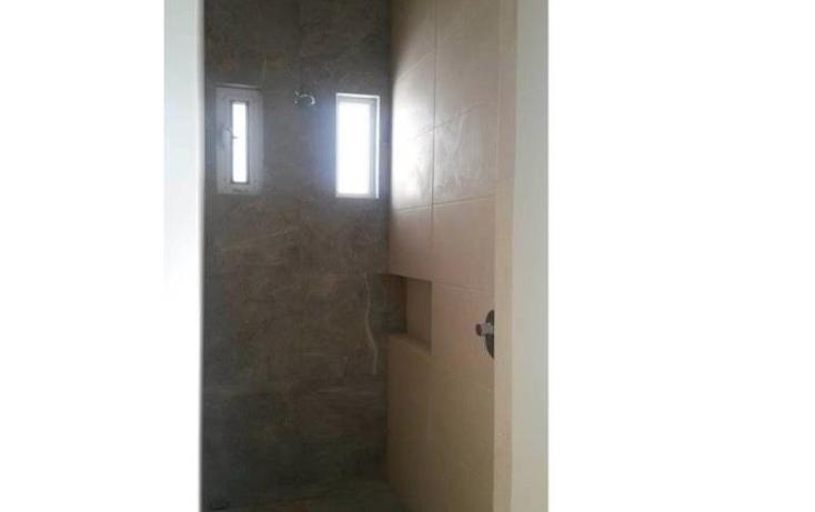Foto de casa en renta en  , privadas de santiago, saltillo, coahuila de zaragoza, 1647556 No. 07
