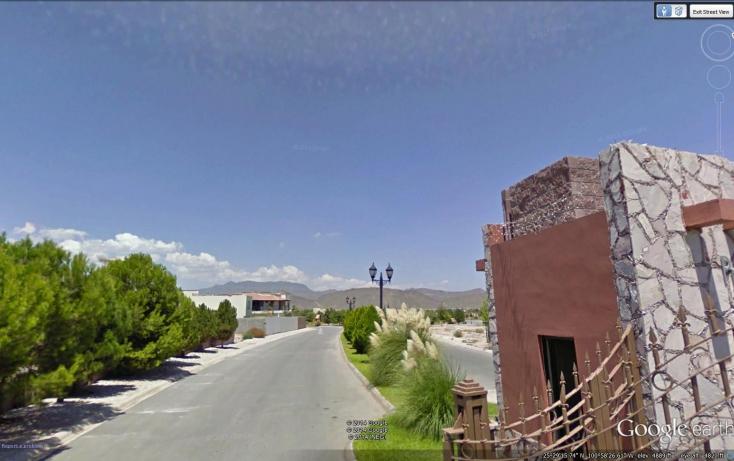 Foto de casa en venta en, privadas de santiago, saltillo, coahuila de zaragoza, 614221 no 02