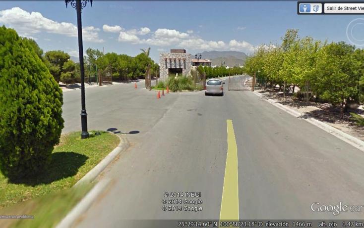 Foto de casa en venta en, privadas de santiago, saltillo, coahuila de zaragoza, 614221 no 05