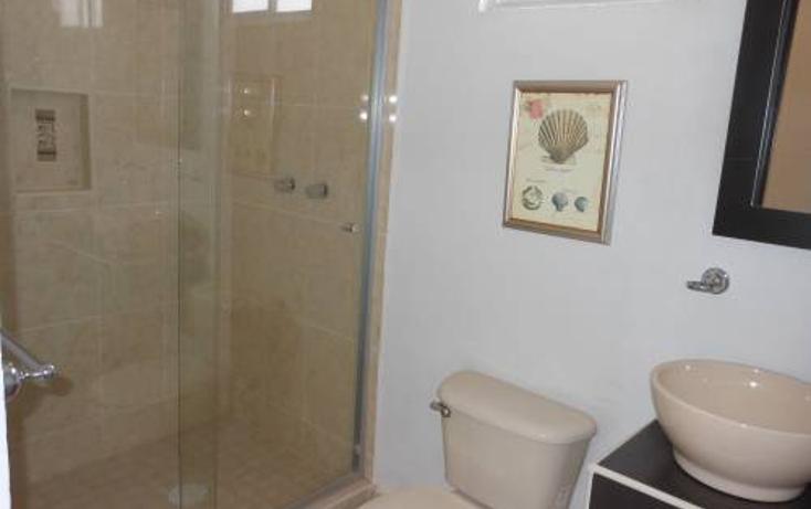 Foto de casa en venta en  , privadas del bosque, hermosillo, sonora, 1813000 No. 10