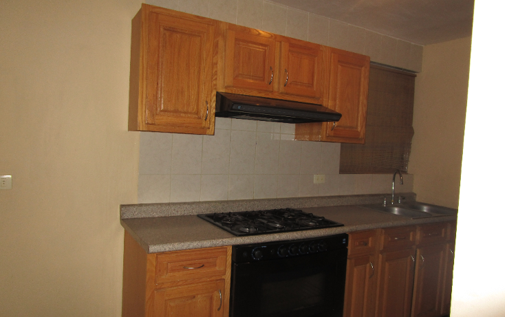 Foto de casa en renta en  , privadas del parque, apodaca, nuevo león, 1046525 No. 05