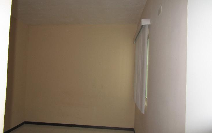Foto de casa en renta en  , privadas del parque, apodaca, nuevo león, 1046525 No. 07