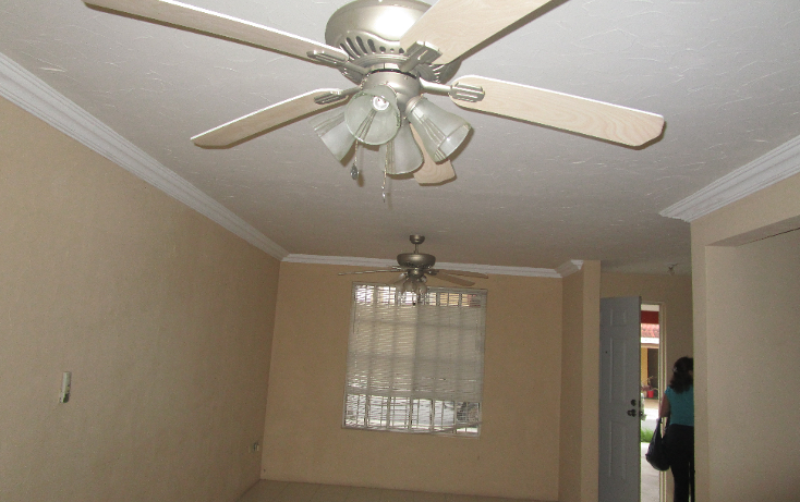 Foto de casa en renta en  , privadas del parque, apodaca, nuevo león, 1046525 No. 09