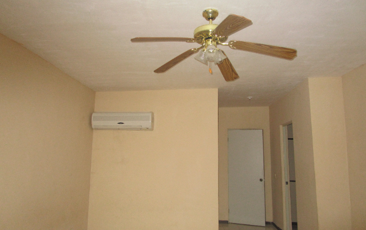 Foto de casa en renta en  , privadas del parque, apodaca, nuevo león, 1046525 No. 11