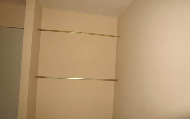 Foto de casa en renta en  , privadas del parque, apodaca, nuevo león, 1046525 No. 14