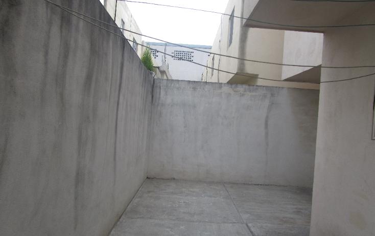 Foto de casa en renta en  , privadas del parque, apodaca, nuevo león, 1046525 No. 17