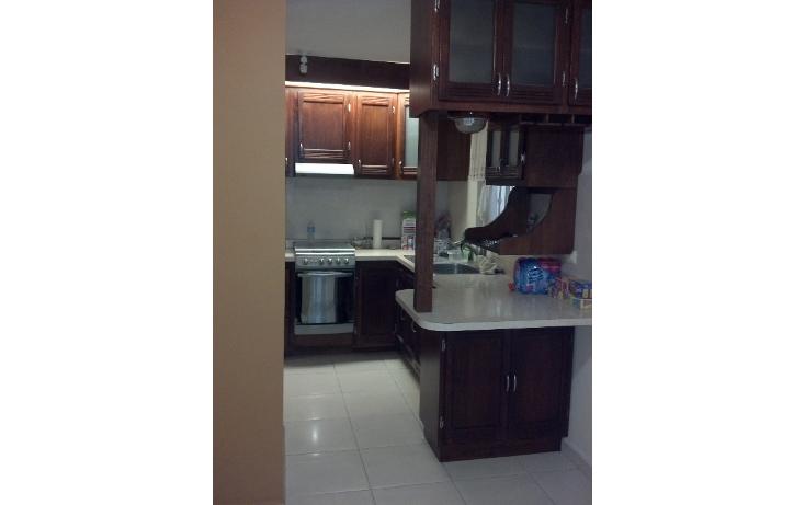 Foto de casa en venta en  , privadas del parque, apodaca, nuevo león, 1174051 No. 03