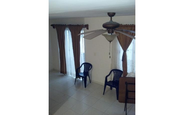 Foto de casa en venta en  , privadas del parque, apodaca, nuevo león, 1174051 No. 05