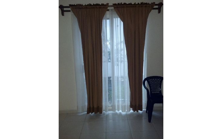 Foto de casa en venta en  , privadas del parque, apodaca, nuevo león, 1174051 No. 06