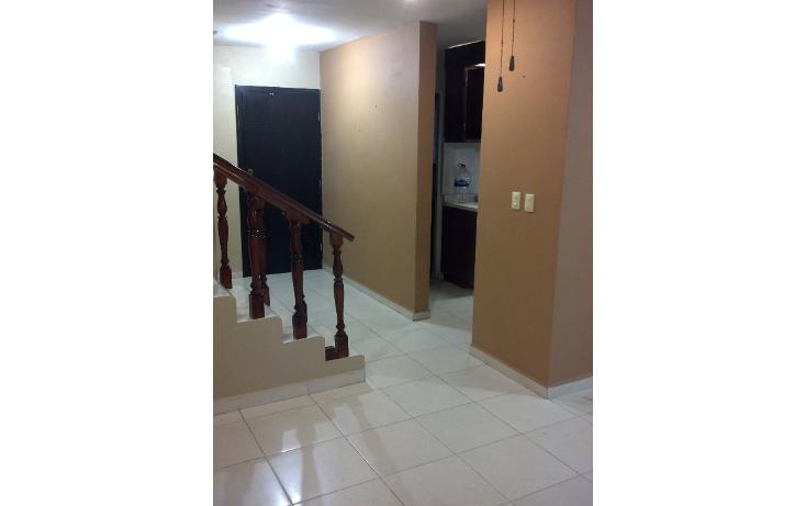 Foto de casa en venta en  , privadas del parque, apodaca, nuevo león, 1174051 No. 07