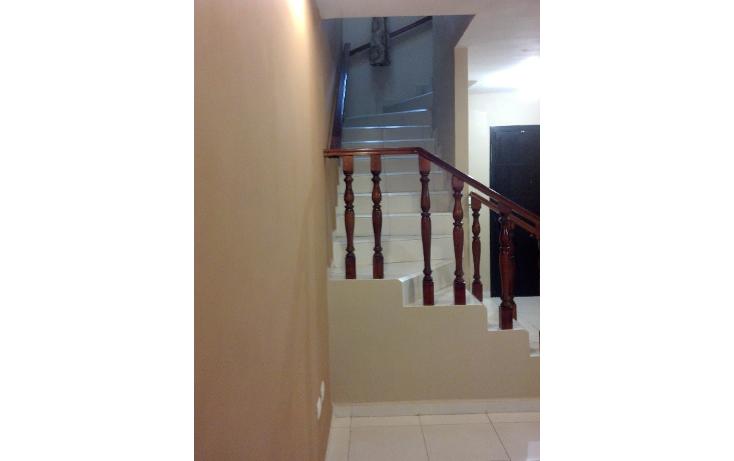 Foto de casa en venta en  , privadas del parque, apodaca, nuevo león, 1174051 No. 08
