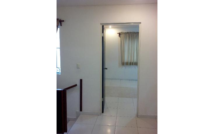 Foto de casa en venta en  , privadas del parque, apodaca, nuevo león, 1174051 No. 12