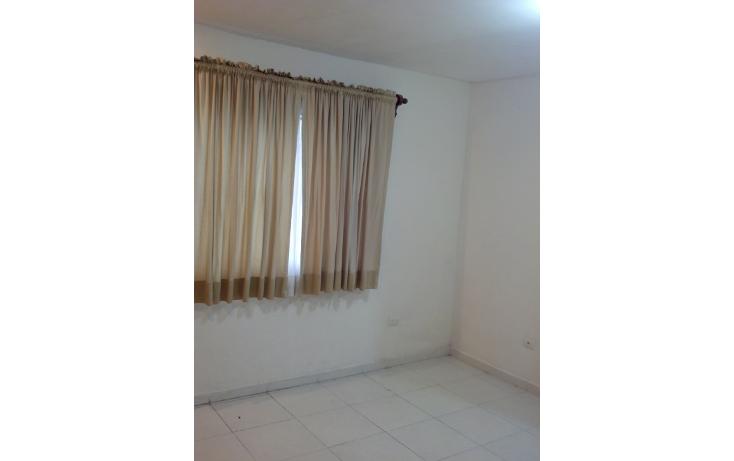 Foto de casa en venta en  , privadas del parque, apodaca, nuevo león, 1174051 No. 21