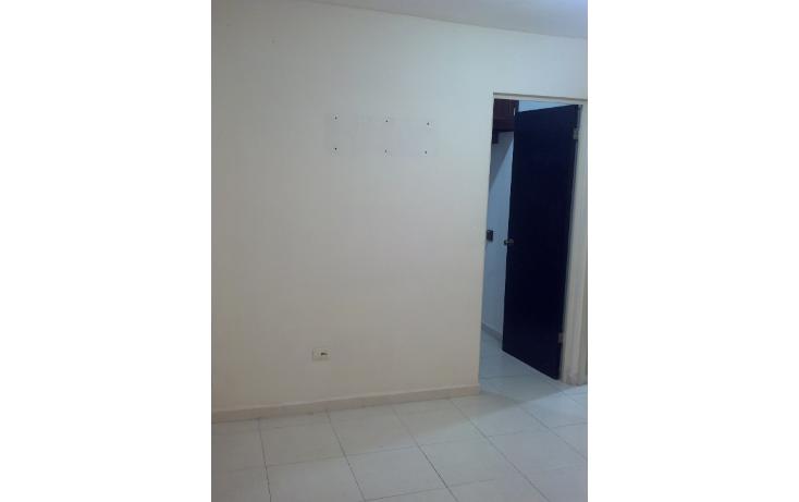 Foto de casa en venta en  , privadas del parque, apodaca, nuevo león, 1174051 No. 22