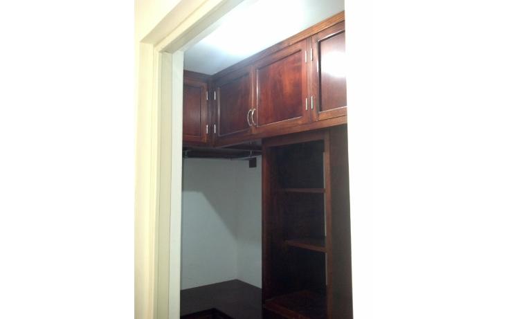 Foto de casa en venta en  , privadas del parque, apodaca, nuevo león, 1174051 No. 24