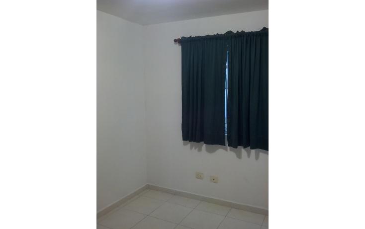 Foto de casa en venta en  , privadas del parque, apodaca, nuevo león, 1174051 No. 27