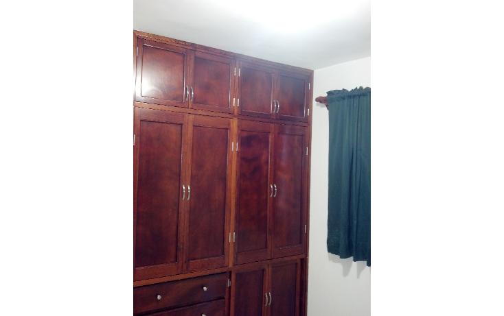 Foto de casa en venta en  , privadas del parque, apodaca, nuevo león, 1174051 No. 29