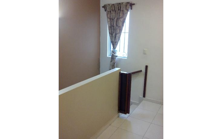 Foto de casa en venta en  , privadas del parque, apodaca, nuevo león, 1174051 No. 46