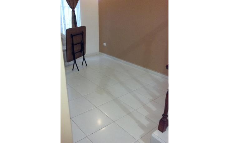 Foto de casa en venta en  , privadas del parque, apodaca, nuevo león, 1174051 No. 49