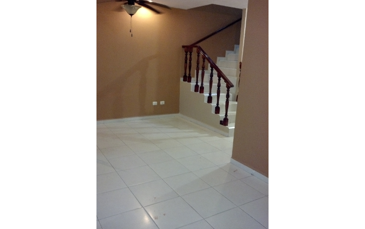 Foto de casa en venta en  , privadas del parque, apodaca, nuevo león, 1174051 No. 50