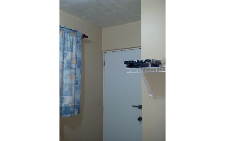 Foto de casa en venta en  , privadas del parque, apodaca, nuevo león, 1174051 No. 54