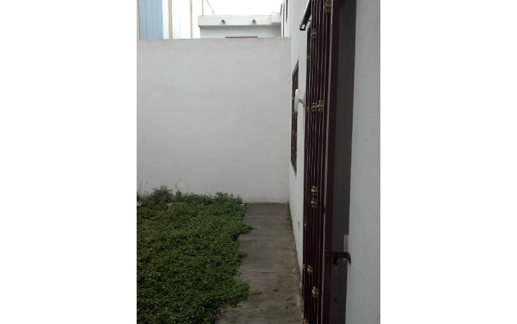 Foto de casa en venta en  , privadas del parque, apodaca, nuevo león, 1174051 No. 58