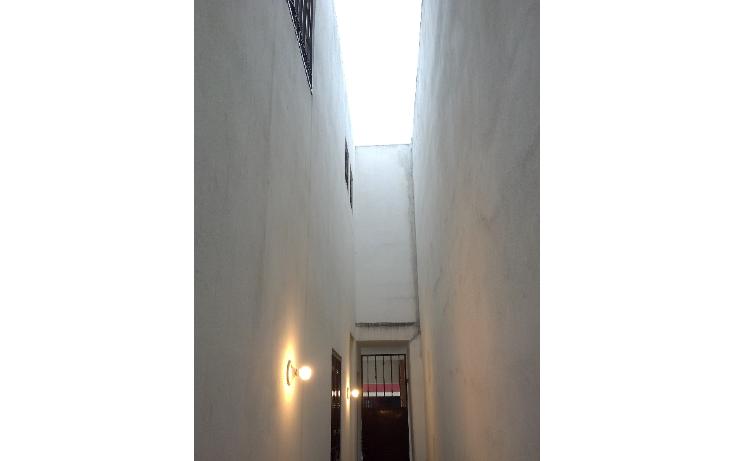 Foto de casa en venta en  , privadas del parque, apodaca, nuevo león, 1174051 No. 59