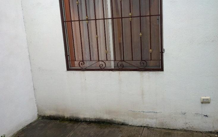 Foto de casa en venta en  , privadas del parque, apodaca, nuevo león, 1174051 No. 60