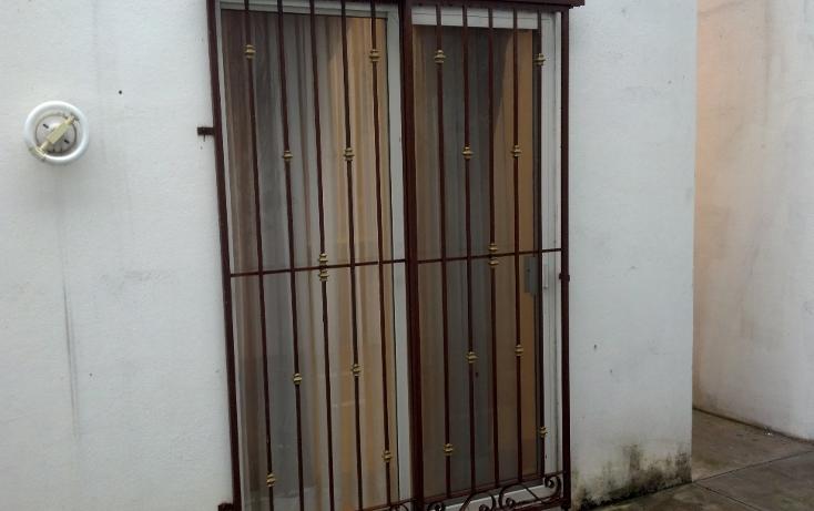 Foto de casa en venta en  , privadas del parque, apodaca, nuevo león, 1174051 No. 63