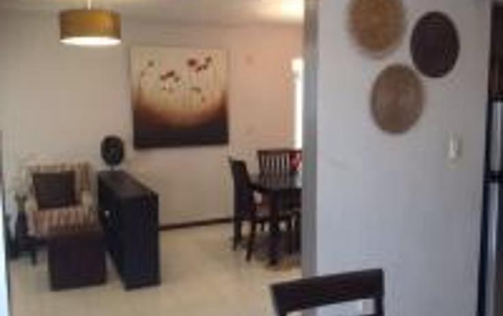 Foto de casa en venta en  , privadas del parque, apodaca, nuevo león, 1198913 No. 02