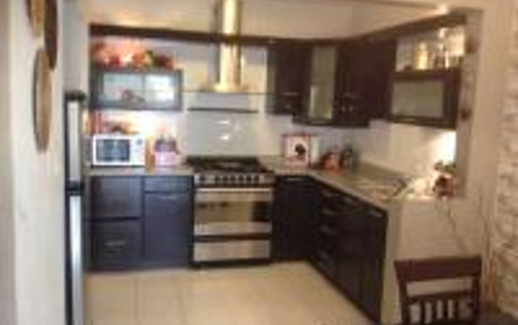 Foto de casa en venta en  , privadas del parque, apodaca, nuevo león, 1198913 No. 04
