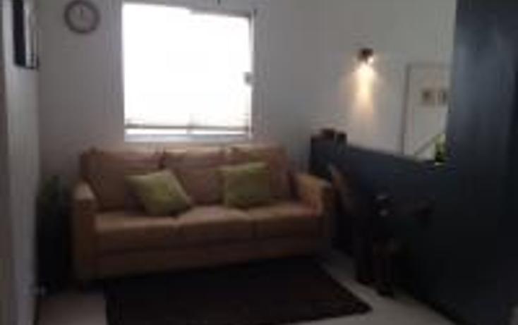 Foto de casa en venta en  , privadas del parque, apodaca, nuevo león, 1198913 No. 05
