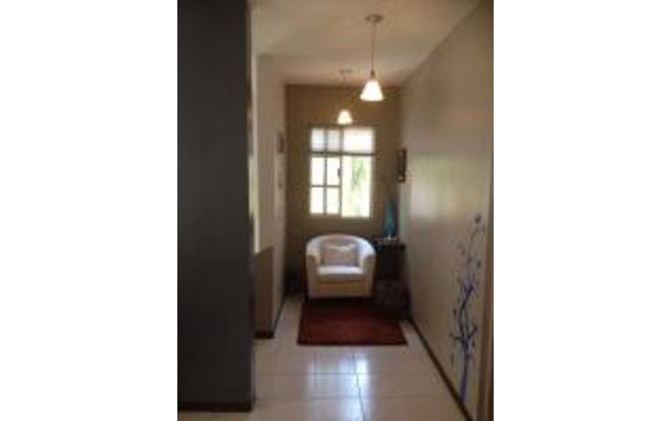 Foto de casa en venta en  , privadas del parque, apodaca, nuevo león, 1198913 No. 07